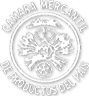 Logo Chamber Of Commerce And Export Of Agriproducts